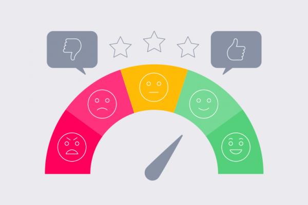 5 استراتژی برتر تجربه مشتری