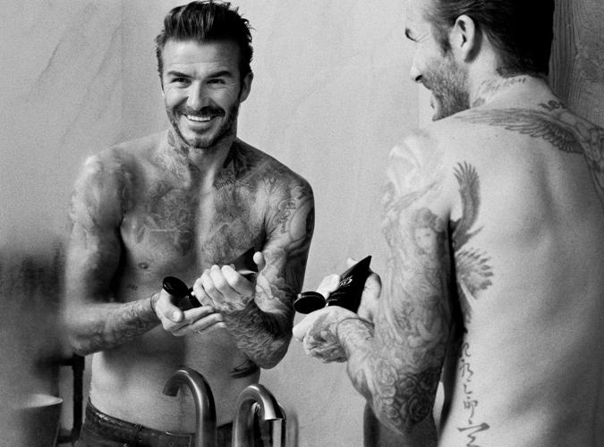15 نکته طلایی خوش لباسی برای مردان