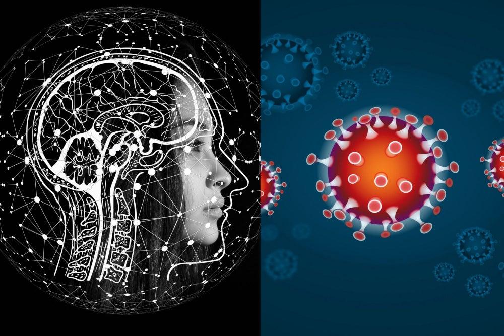 توصیه روانشناسی جهت حفظ سلامت روان در دوران قرنطینه