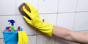 خانه خود را از ویروس کرونا پاک کنید