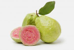 میوه تابستانی