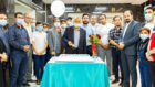 افتتاح فروشگاه فامیلی در شهر بناب